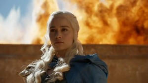Game of Thrones Staffel 3 - Trailer
