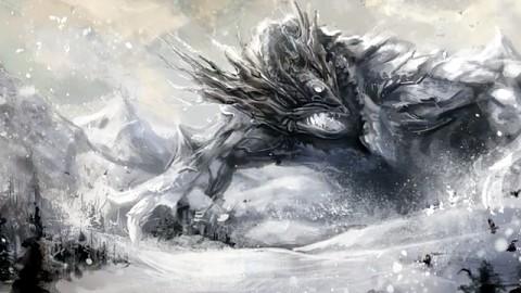 Camelot Unchained - Trailer (Kickstarter)