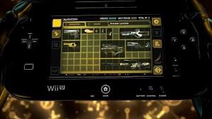 Deus Ex Human Revolution Director's Cut - Trailer (Wii U)