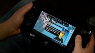 Das Wii-U-Gamepad in Lego City Undercover - ausprobiert