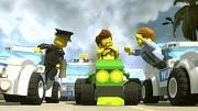 Lego City Undercover - Test-Fazit