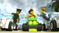 Lego City Undercover - Test-Fazit