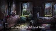 The Last of Us - Entwicklertagebuch (Teil 2)