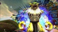 Invizimals für Playstation Vita - Trailer (Gameplay)