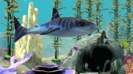 Die Sims 3 Inselparadies - Trailer (Gameplay, Debut)