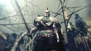 Dark Souls 2 - Trailer (Gameplay)