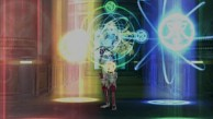 Tales of Xillia - Trailer (Menschen und Geister)