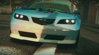 Ridge Racer Driftopia - Trailer (Free-to-Play, Debut)