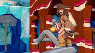 Disney Infinity - Trailer (Toy Box, Gameplay)