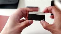 Smartwallit verbindet Geldbörse und Smartphone