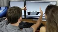 Zendock für Macbook Pro mit und ohne Retina-Display