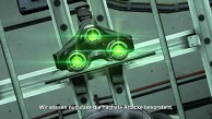 Splinter Cell Blacklist - Trailer (Your Rules, Your Way)