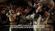 Metro Last Light - Ranger Survival Guide (Teil 2)