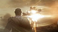 Man of Steel - Filmtrailer 3