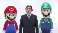 Nintendo Direct - Neue 3DS-Spiele (17. April 2013)