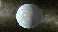 Kepler entdeckt neue Exoplaneten
