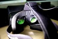 Oculus Rift - Test-Fazit der Entwicklerversion