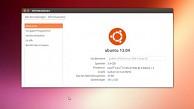 Ubuntu 13.04 - Test