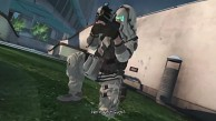 Ghost Recon Online - Trailer (Attica Heights, DLC)