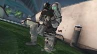 Ghost Recon Online - Trailer (Attica Heights, DLC)