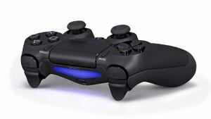 Playstation 4 - Entwickler über den neuen Controller