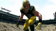 Madden NFL 25 - Trailer (Run Free)