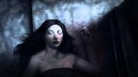 World of Darkness - Trailer (Animatic)