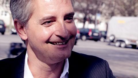 Ed Fries - der Erfinder der Xbox im Interview