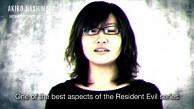 Resident Evil Revelations HD - Entwicklertagebuch (Teil 1)