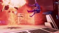 Far Cry 3 Blood Dragon - Trailer (Launch)