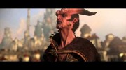 Neverwinter - Trailer (Opening Cinematic)