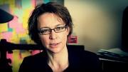 Linda Breitlauch über Serious Games - Quo Vadis 2013