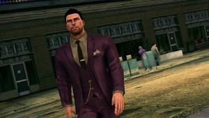 Saints Row 4 - Trailer (Meet the President)