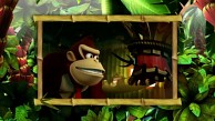 Donkey Kong Country Returns 3D - Trailer 2