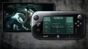 Resident Evil Revelations HD - Trailer (Wii U)