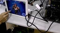 ASrock zeigt Mainboard mit HDMI-Eingang