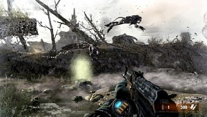 Metro Last Light - Test-Fazit