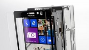 Nokia Lumia 925 - Trailer