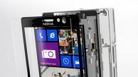 Nokia Lumia 925 - Trailer