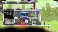 Starbound - Trailer (Building)