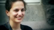 Maral Pourkazemi zur Netzzensur im Iran