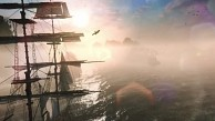 Assassin's Creed 4 Black Flag - Trailer (schwarze Flagge)