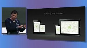 Google Maps für Android und iOS mit neuen Funktionen
