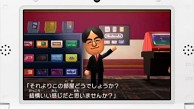 Tomodachi Collection New Life - Trailer (japanisch, 3DS)