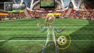 Kinect Sports Gems - Trailer (Gameplay)
