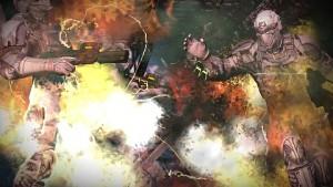 Fuse - Trailer (Launch)
