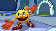 Pac-Man and the Ghostly Adventures - Trailer