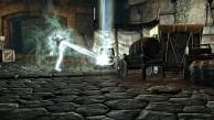 The Elder Scrolls Online - Sammeln und Erkunden