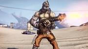 Borderlands 2 - Trailer (Psycho Pack DLC)
