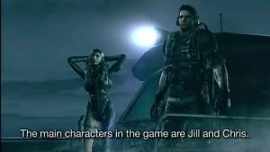 Resident Evil Revelations HD - Entwicklertagebuch (Teil 4)